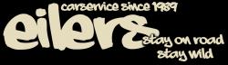 Eilers Reifen- und Autoservice